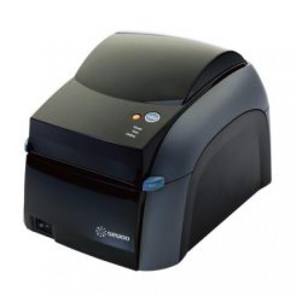 Sewoo LK-B30II Barkod Yazıcı