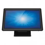 LCD Endüstriyel Monitör