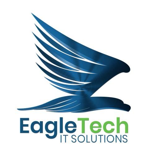EagleTech
