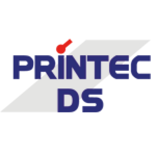 Printec-DS