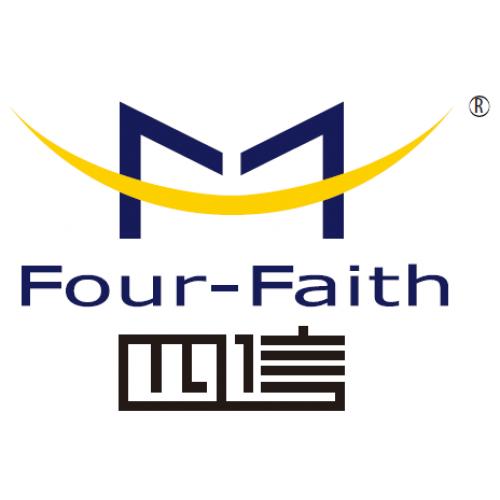 Four-Faith