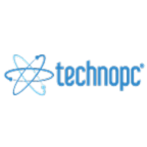Technopc