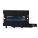 TELTONİKA TE-RUT850 LTE CAT4 Otomotiv Sektörü İçin Hücresel Router