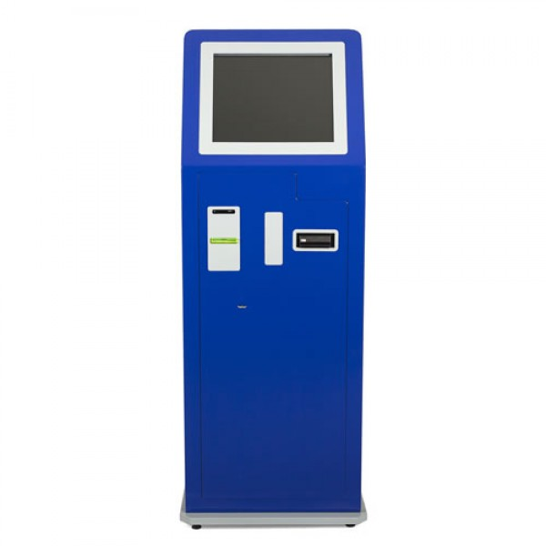 E-Life Kiosk BPM-500 Ödeme Terminali