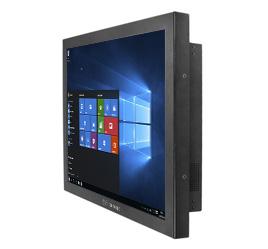 Endüstriyel Panel PC