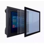 E-Life EPC-415 Panel PC