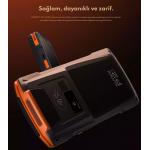 Sunmi P2 Lite Android Mobil Ödeme Terminali