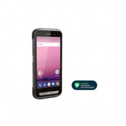 Point Mobile PM45 5.0″ Android El Terminali