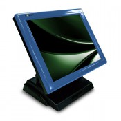 Android Pos PC