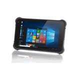 EagleTech  ET8 Dayanıklı Endüstriyel Tablet