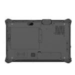 EagleTech ET10PRO Dayanıklı Endüstriyel Tablet