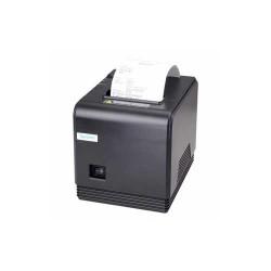 Posbank A-9 Termal Yazıcı
