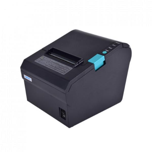 HPRT TP805L Termal Yazıcı