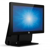 Endüstriyel Dokunmatik PC